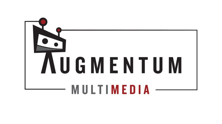 Augmentum Multimedia Inc logo