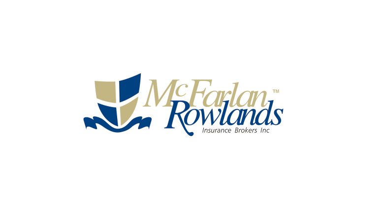 McFarlan Rowlands Insurance Brokers Inc.