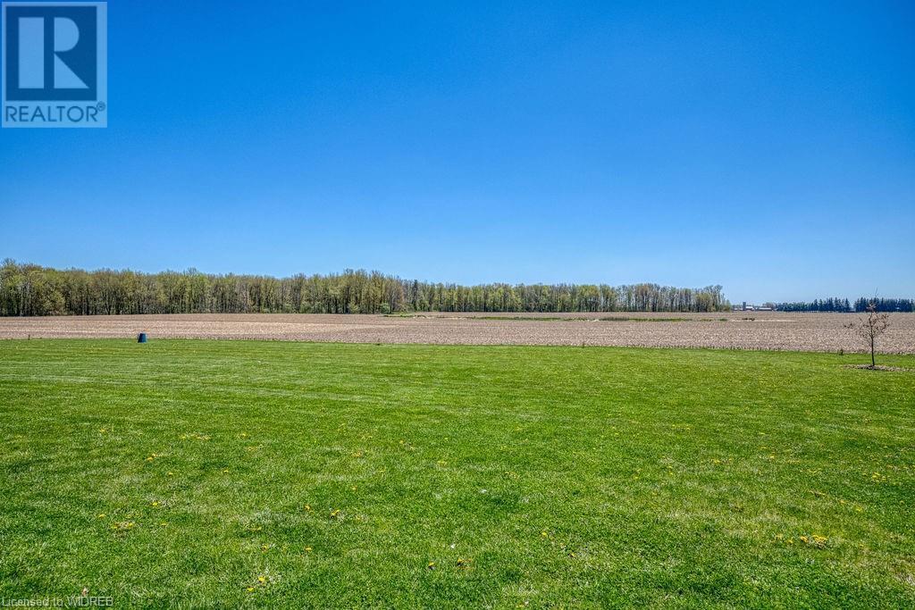 923652 Road 92 Road, Zorra (Twp), Ontario  N0J 1J0 - Photo 37 - 260325