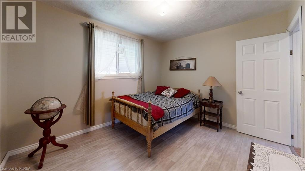 4875 Highway 35  N, Kawartha Lakes, Ontario  K0M 1G0 - Photo 24 - 260323