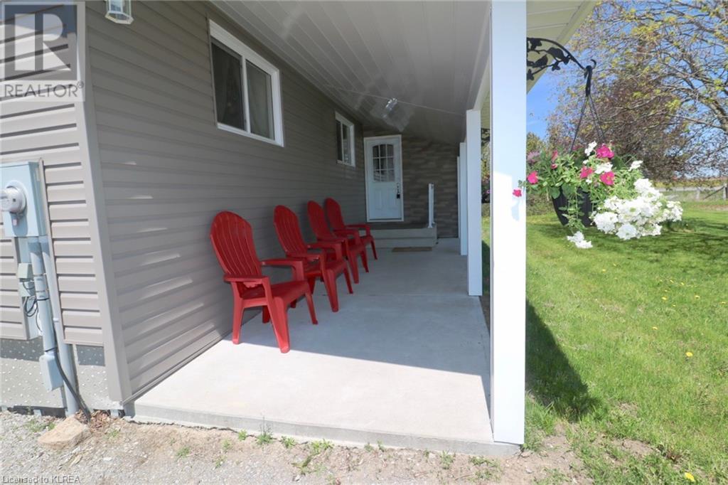4875 Highway 35  N, Kawartha Lakes, Ontario  K0M 1G0 - Photo 3 - 260323