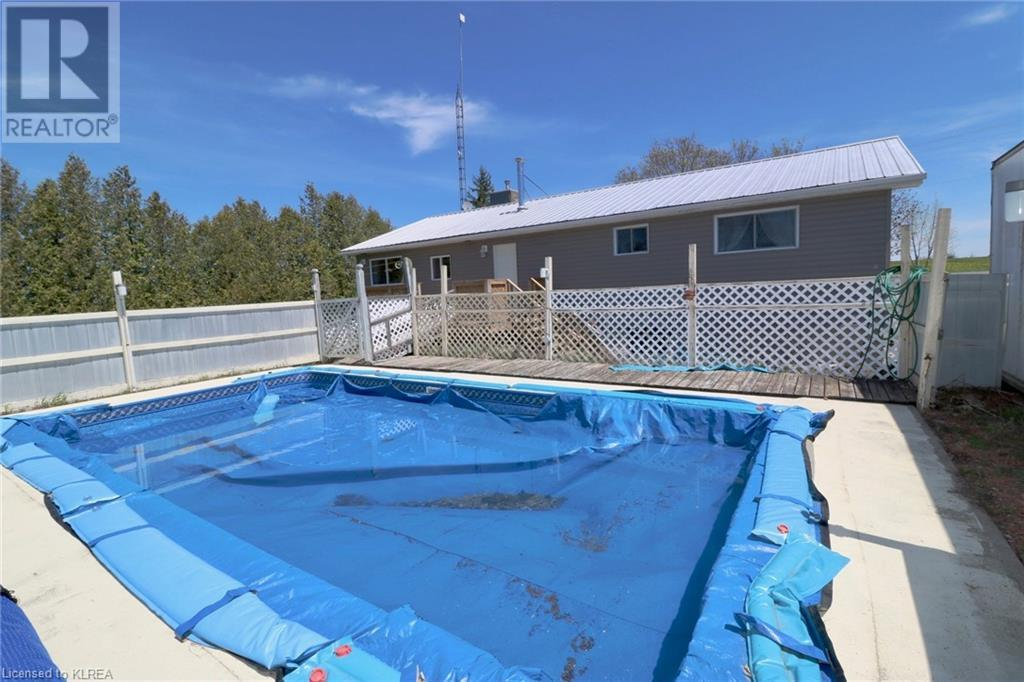 4875 Highway 35  N, Kawartha Lakes, Ontario  K0M 1G0 - Photo 48 - 260323