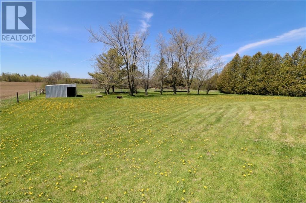 4875 Highway 35  N, Kawartha Lakes, Ontario  K0M 1G0 - Photo 49 - 260323