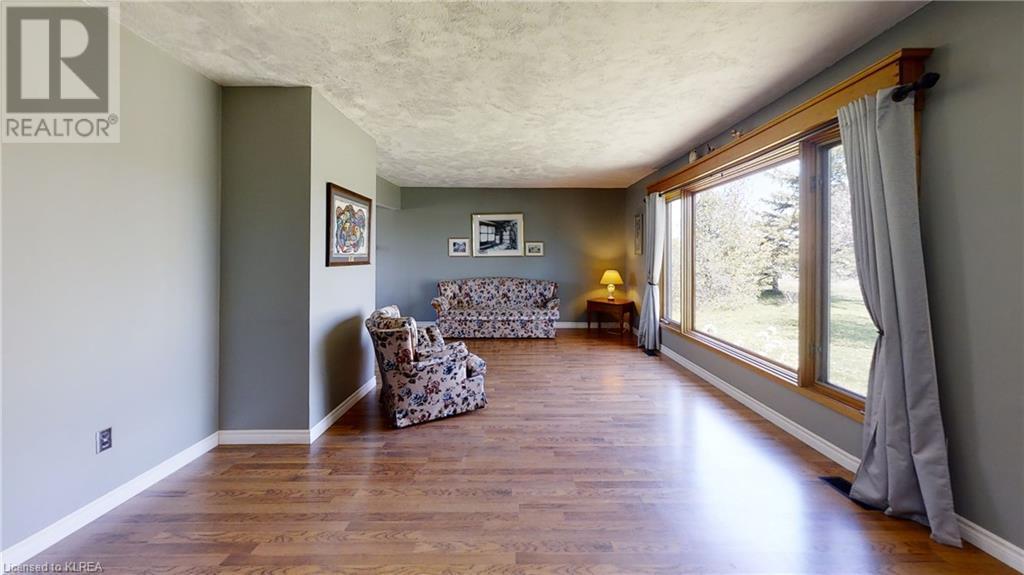 4875 Highway 35  N, Kawartha Lakes, Ontario  K0M 1G0 - Photo 8 - 260323