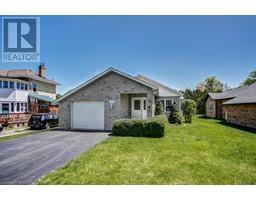 171 MAIN STREET, bobcaygeon, Ontario