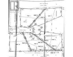 RENHILL DRIVE #Lot 1, dunsford, Ontario
